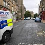 Assault in Harrogate: Man taken to hospital as police launch investigation