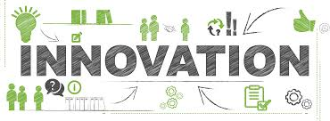 how a startup creates innovation orglab organizational this article studies organizational innovation as result of the combination of different skills mindsets competencies perspectives and experiences