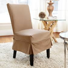 Fabric Dining Room Chair Covers Sure Fit Dining Room Chair Covers Attic Bedroom Decorating Ideas