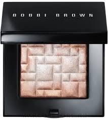 <b>Bobbi Brown</b> Highlighting <b>Powder</b> - <b>Хайлайтер</b> | Makeupstore.ru