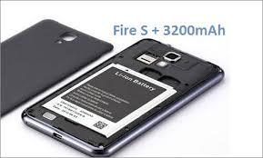 Điện thoại Sky A830