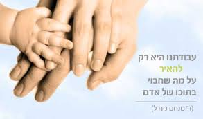 Image result for תודות