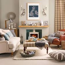 living room remodel modern  awesome cosy modern living room ideas remarkable living room remodel
