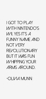 Olivia Munn Quotes & Sayings (Page 3) via Relatably.com