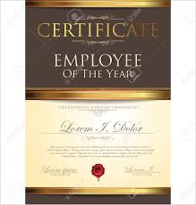 employee of the month certificate template fillable gift gift certificate template employee month 7d36d1d8127f4b095233fb5f333a769f employee of the year employee of the year