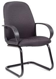 Купить конференц-<b>кресло Chairman 279</b> V за 4889 руб. в Москве ...