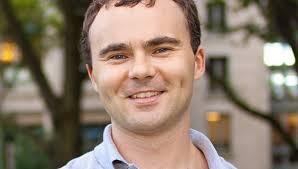 <b>Conor</b> Walsh, Ph.D.