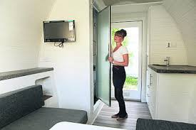 Small Picture Relaxshackscom New micro homes in the UK The Future of Backyard