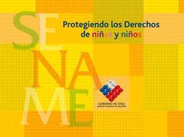 Corte Suprema revela informe sobre prostitución, droga y abusos en hogares del Sename