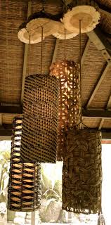 images asian decor pinterest balinese