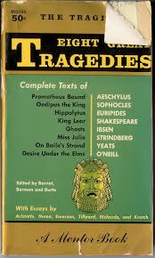 shakespeare king lear not plays not drama not tales not print on shakespeare king lear not plays not drama not tales not print on demand not othello abebooks
