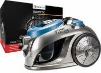 <b>Пылесос Eurostek EVC-3011</b> купить по низкой цене в интернет ...