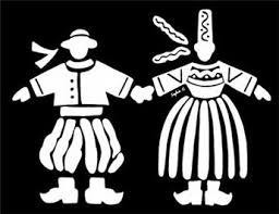 """Résultat de recherche d'images pour """"petit drapeau breton"""""""
