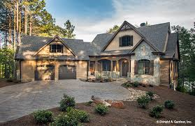 images about House plans on Pinterest   House plans       images about House plans on Pinterest   House plans  Craftsman House Plans and Craftsman