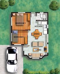 The Importance of House Designs and Floor Plans   The ArkHouse Designs And Floor Plans