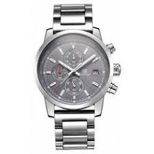 US $249.95 - <b>LIGE</b> 2017 <b>New</b> Luxury Casual Clock Men <b>Automatic</b> ...