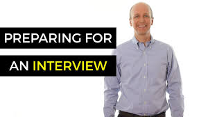 interview tips preparing for an interview interview tips preparing for an interview