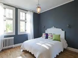 colours for a bedroom: gray paint colors bedroom walls gray paint colors bedroom walls