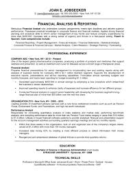 mcdonalds cashier resume sample cipanewsletter mcdonalds cashier resume for mcdonalds best professional profile