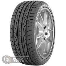 <b>Шины Dunlop</b> SP <b>Sport Maxx 255/40</b> R20 101W XL купить в ...
