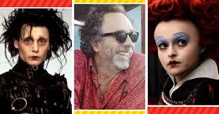 All <b>Tim Burton Movies</b> Ranked << Rotten Tomatoes – Movie and TV ...