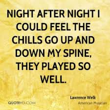 Lawrence Welk Quotes | QuoteHD via Relatably.com