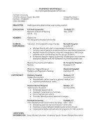 cover letter template for  nursing resume  arvind coresume template