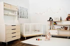 modern baby room decor with modern furniture modern baby room decor furnished with white crib baby modern furniture