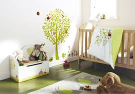 baby nursery pictures 4 of 26 bedroom furniture modern ba boy nursery decor in amazing baby nursery cool bedroom wallpaper ba