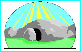 Resultado de imagem para IMAGENS DO LIVRO 1º CORINTIOS