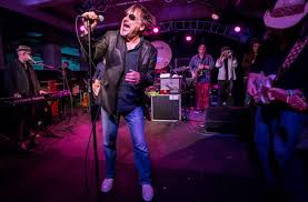 <b>Southside Johnny</b> & The Asbury Jukes North Myrtle Beach Tickets ...