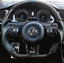 Pin de <b>Aisling</b> Straver em Golf MK7 R | Carros tunados, Carros, Auto