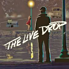 The Live Drop
