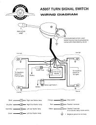 flashers and hazards at flasher wiring diagram 12v wordoflife me 4 Pin Flasher Relay Wiring Diagram wiring diagram turn signal flasher the in 12v 3 pin flasher relay wiring diagram