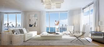 baltus house exclusive luxury bayfront residences by the design district baltus furniture