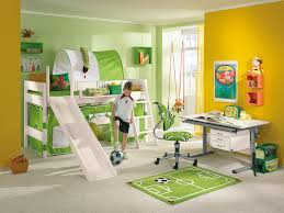 kid bedroom funny play beds for cool kids room design ideas amusing cool kid beds design