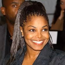 Na semana passada, boatos surgiram na internet sobre uma alegada briga entre Janet Jackson e sua sobrinha Paris. Hoje, o advogado de Janet Jackson, ... - janet-jackson-87066