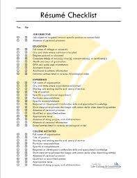 sample resume objectives janitor resume maker create sample resume objectives janitor custodian resume sample best sample resume certification on resume example resume certification