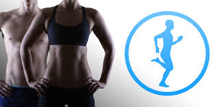 <b>Daily</b> Workouts - <b>Exercise Fitness Workout</b> Trainer - Apps on Google ...