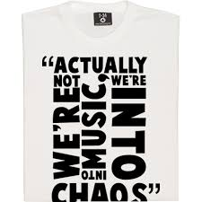 Cool Shirt Quotes. QuotesGram via Relatably.com