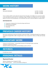 headline for resume resume format pdf headline for resume resume headline examplescv headline example template now