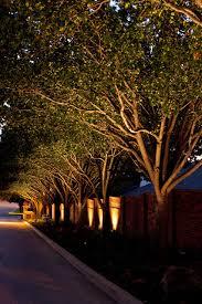 hackberry creek landscape lighting traditional landscape bruce paul passion lighting