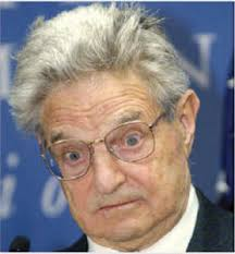 Next up is Soros Fund Management ran by George Soros. Soros (who photographs extremely well by the way) is famous for his stellar returns with ... - george-soros-fund-management