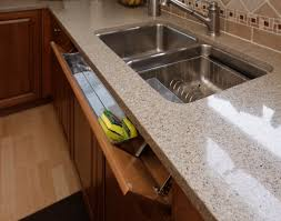Kitchen Remodeling In Chicago Small Kitchen Remodel Elmwood Park Il Better Kitchens