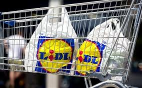 The battle is only just beginning for Britain     s      big four     The Telegraph The discounters will also find it tough to counteract this problem by opening new shops  according to Coupe  The Sainsbury     s boss said it is increasingly