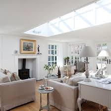 beautiful home lighting uk beautiful lighting uk