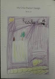 beechgrove primary school pb180044 1