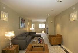 Soffitto In Legno Grigio : Colori pareti pitturare interni