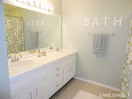 how to paint a small bathroom colors to paint a small bathroom with no windows painting best small updating older so many great ideas including how