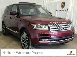 Land Rover LR2 for Sale in Dubuque, IA 52001 - Autotrader